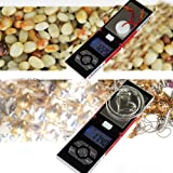200g x 0.01g Great Value Pocket Scale Electronic