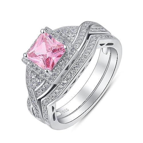 BL Jewelry R250CZ product image 8