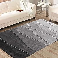 Kozzy Home Rfe6030150 Halı-Yolluk, 80X150 Cm