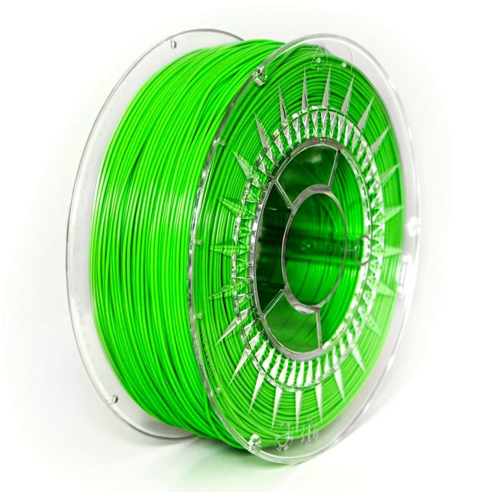 NuNus PETG Filament