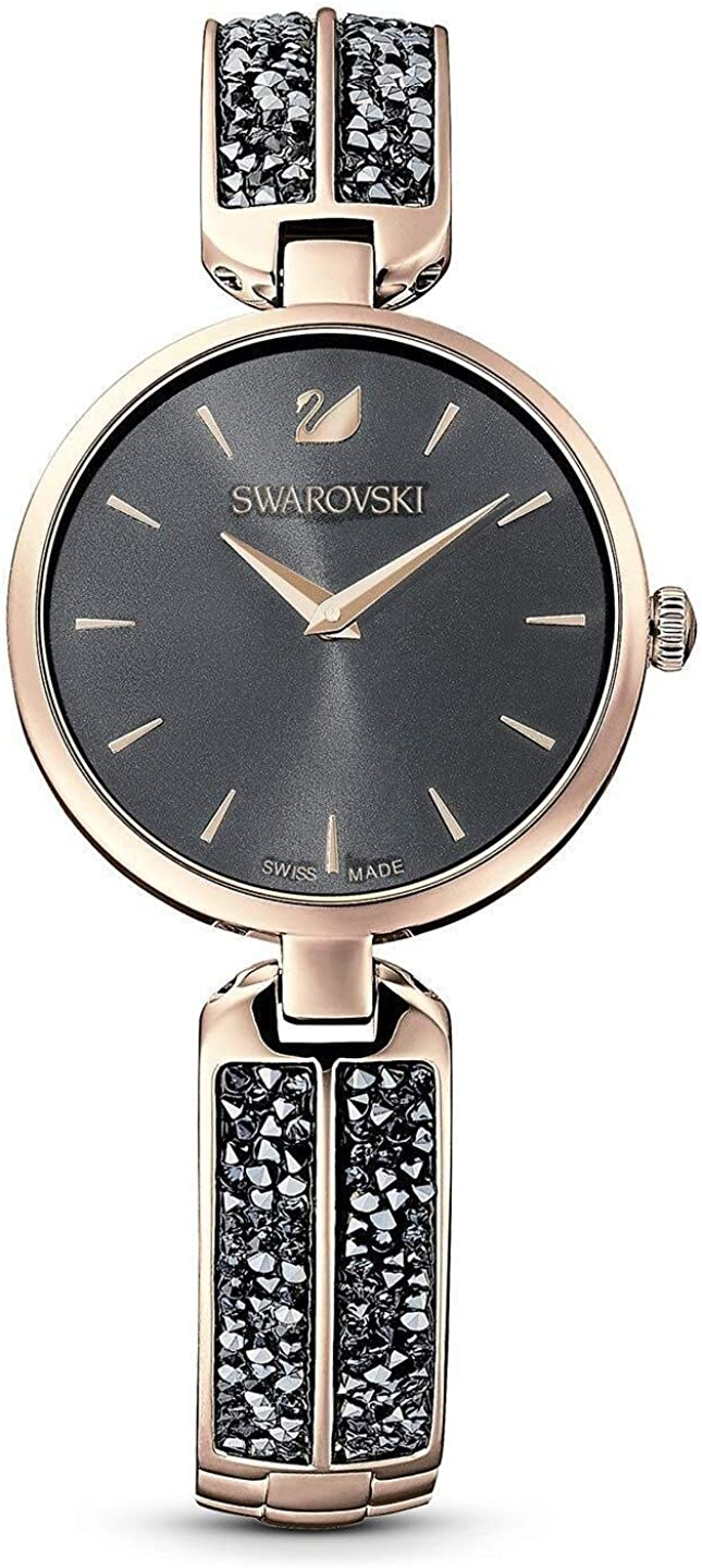 Reloj Swarovski Dream Rock - Ref 5519315