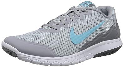 ShoeWlf 4 Blcl Gry Experience Rn Pl Flex Nike Running Greytd UVqSMzpG