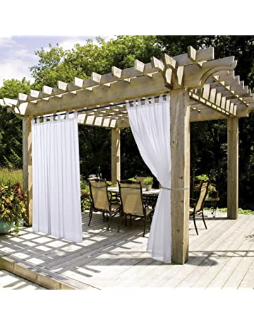 See Uv Protectant For Outdoor Decor Resources @house2homegoods.net