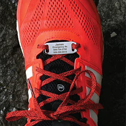 Customize Your Own Nike Free 5.0 iD Now .