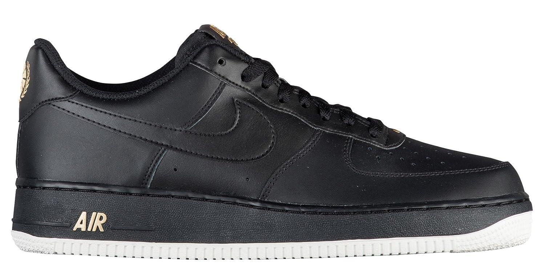 Nike Herren Sneaker  34 EU