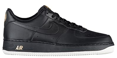 air force 1 black size 6.5