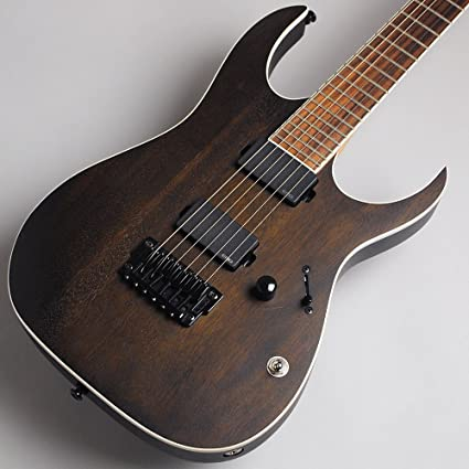 Ibanez RGIR20BFE - Wnf guitarra eléctrica
