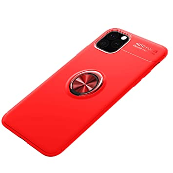 Compatible con Funda para teléfono Apple iPhone 11 Pro MAX ...