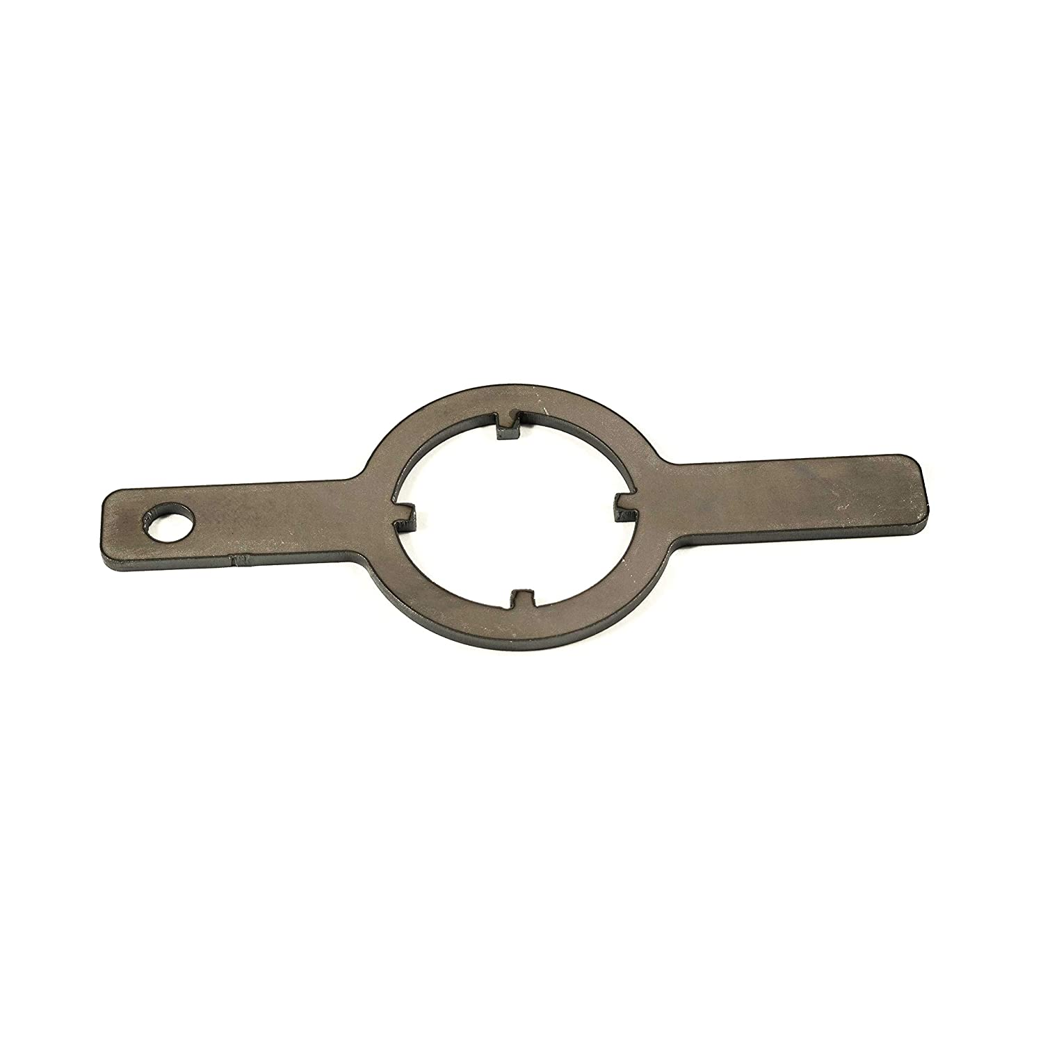 TB123A Compatible (Kenmore/Whirlpool Washer Only) HD Tub Nut Spanner Wrench