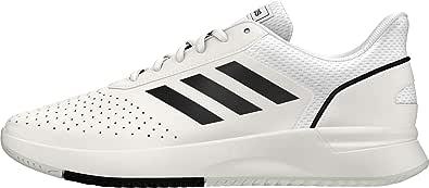adidas Courtsmash, Tennis Shoe Hombre