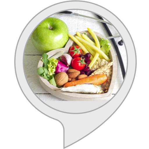 Nutrition Wiki