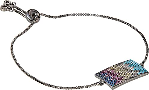Target Fashion Women's Stainless Steel Bracelet