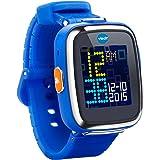 Vtech 80–171604–Kidizoom Smartwatch 2, color azul