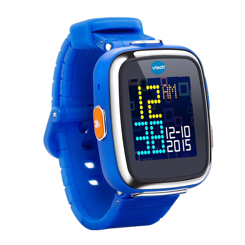 VTech Smartwatch amazon