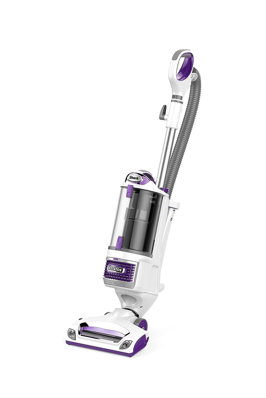 Shark Rotator Professional Lift-Away NV501PR Upright Vacuum, Grape