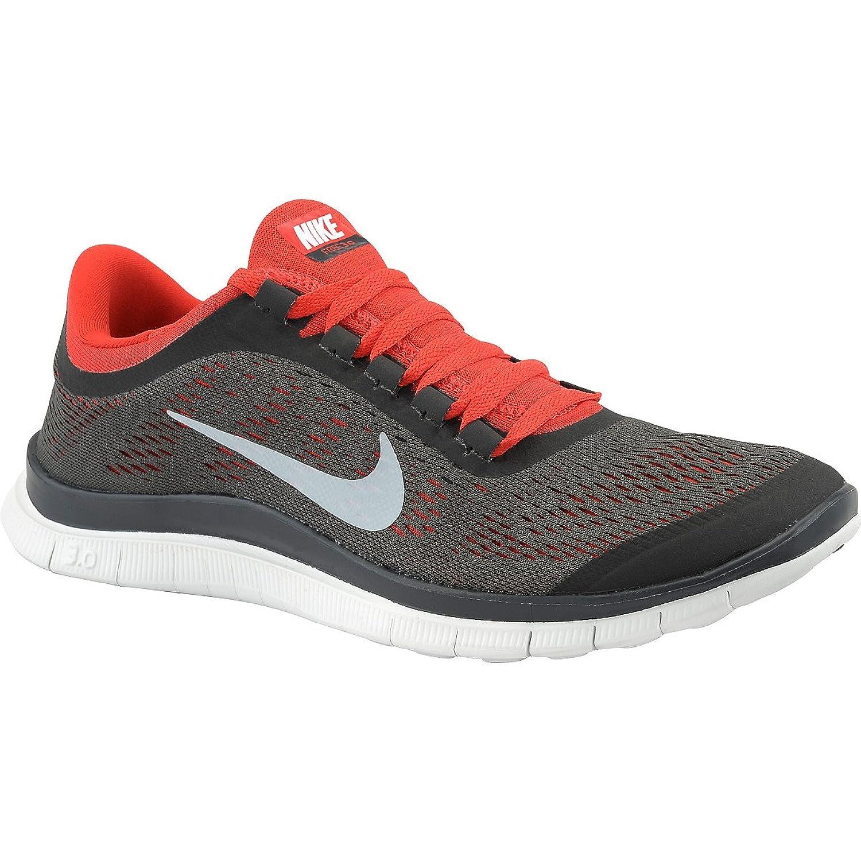 Runner S World Shoes Like Mine