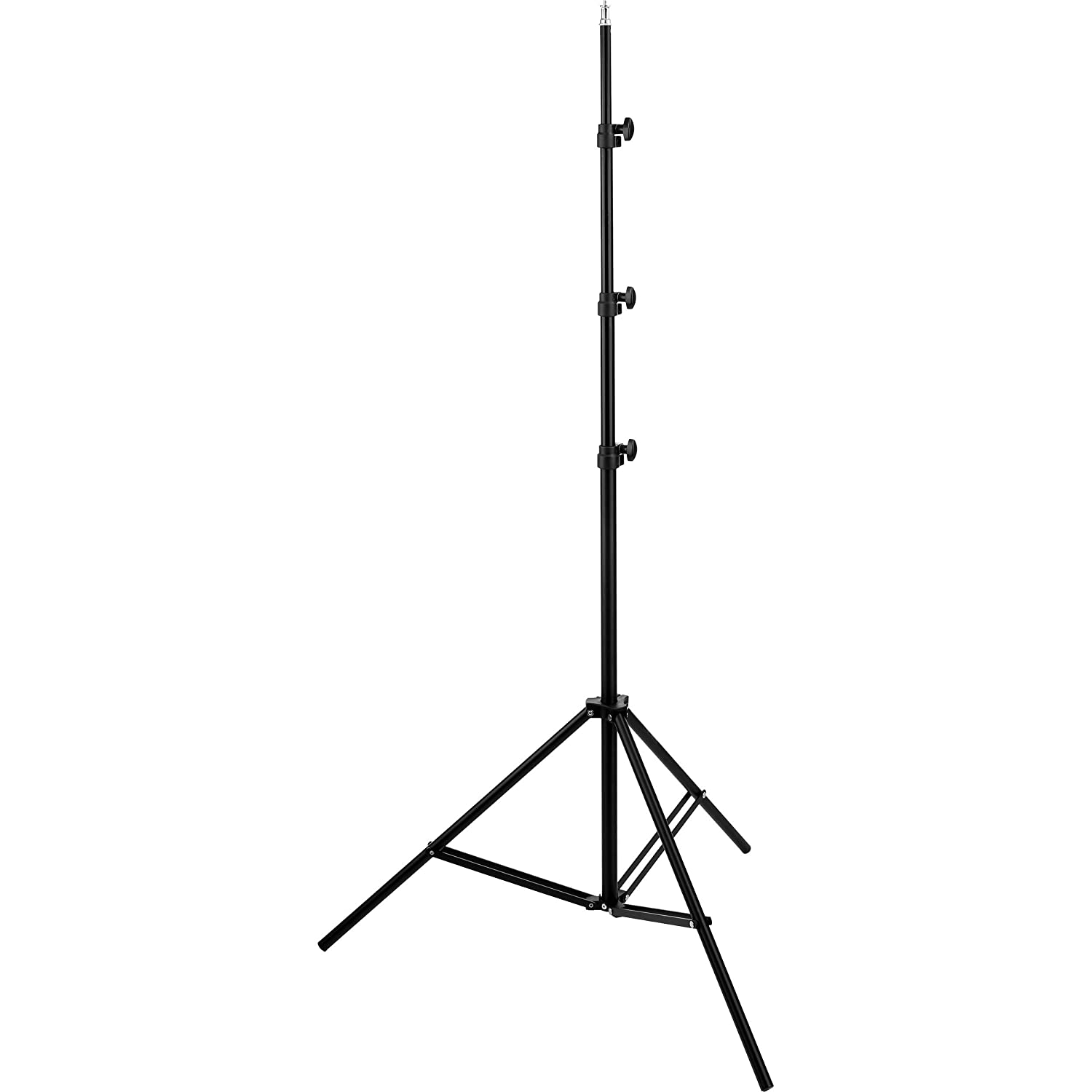 Camera Flashes Buy Online At Best Prices In India Flash Light Circuit Back Shopee Portable Foldable Umbrella Photo Video Studio Lighting Photography Stand