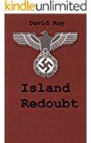 Island Redoubt