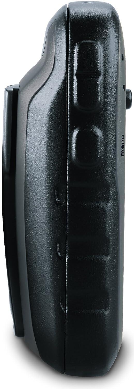 Garmin eTrex 30 Worldwide Handheld GPS Navigator Certified Refurbished