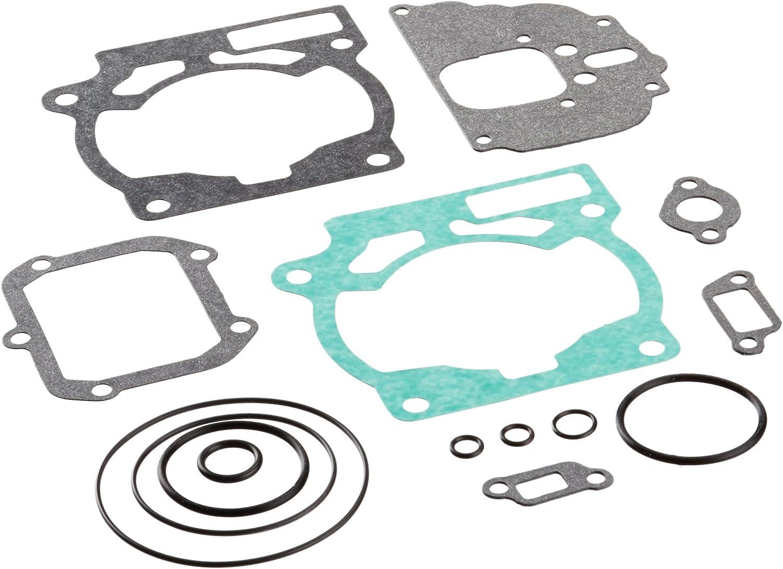 Husqvarna TC125 16-19 KTM 125SX Top End Rebuild Kit