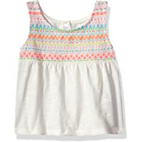 The Children's Place Baby Girls' Tank Top