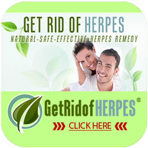 We Analyzed 204 Reviews To Find THE BEST Herpes Assist
