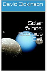 Solar Winds: Scorpius Cell