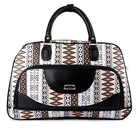 386156e903 WRIG Fabulous Small Waterproof Travel Bag  Amazon.in  Bags