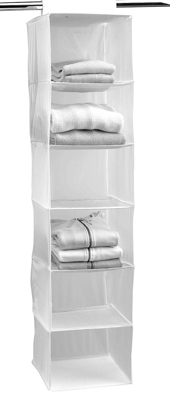 Compactor Milky Dress Cover Bag 60 x 137cm, Translucent White C.I.E. Europe B004W50D2O RAN2978