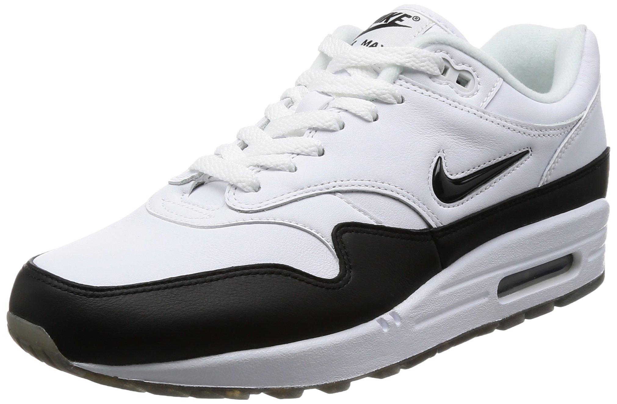 c3ca02860c08c Galleon - Nike Air Max 1 Premium SC Mens Running Shoes (11 D(M) US ...