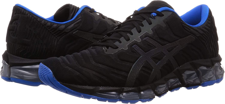 ASICS Chaussures Gel-Quantum 360 5: Amazon.es: Zapatos y complementos