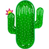 Cactus Inflatable Pool Float Toy
