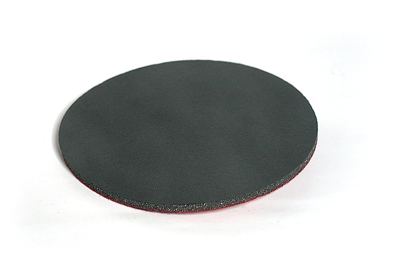 6 6 Mirka 8A-240-3000 Abralon Foam Grip Disc