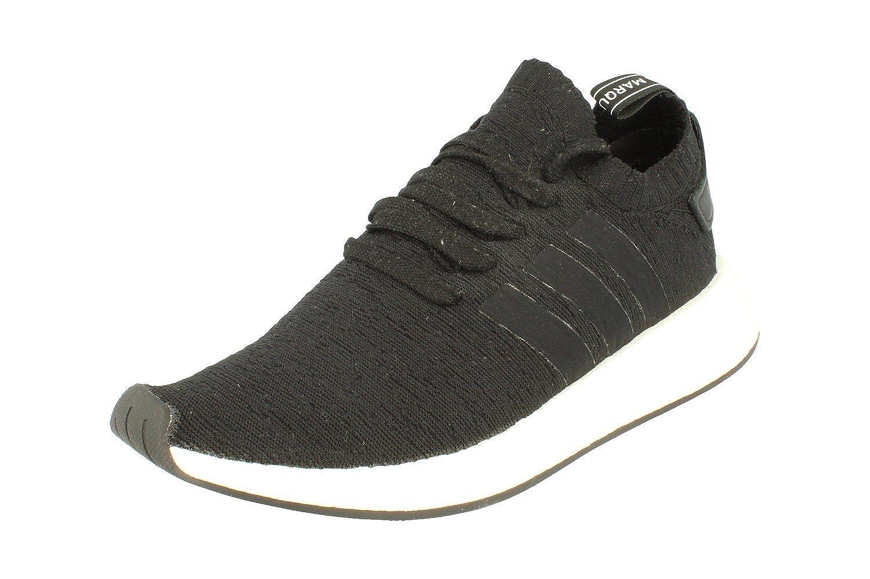 Adidas Adidas Adidas Original NMD_R2 Primeknit Herren Schuhe