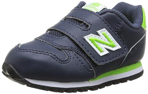 scarpe bambino 21 new balance
