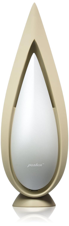 doTERRA Lotus Essential Oil Diffuser [並行輸入品] B007NETSJU
