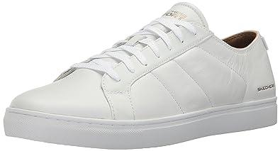 new product 360ee 73094 Skechers Herren Venice Sneaker
