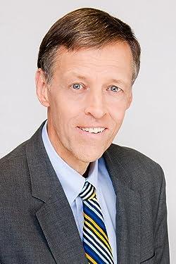 Robert D. Atkinson
