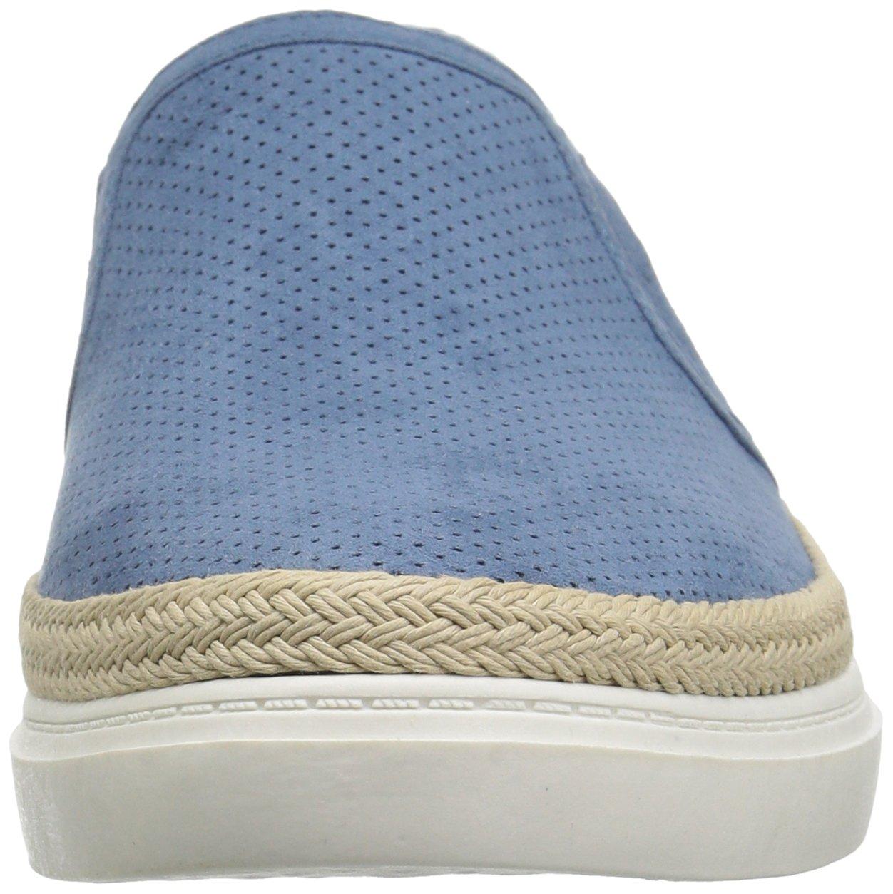 LifeStride Women's Loma 2 Sneaker B0775YFP6V 7 B(M) US Blue