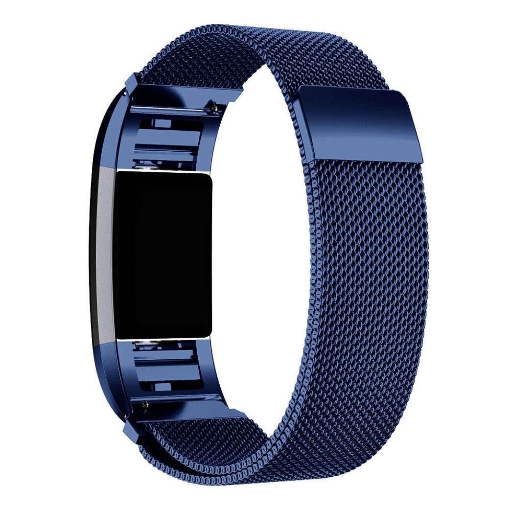 Alonea ACCESSORY ユニセックスアダルト ブルー ブルー B01LY219M0
