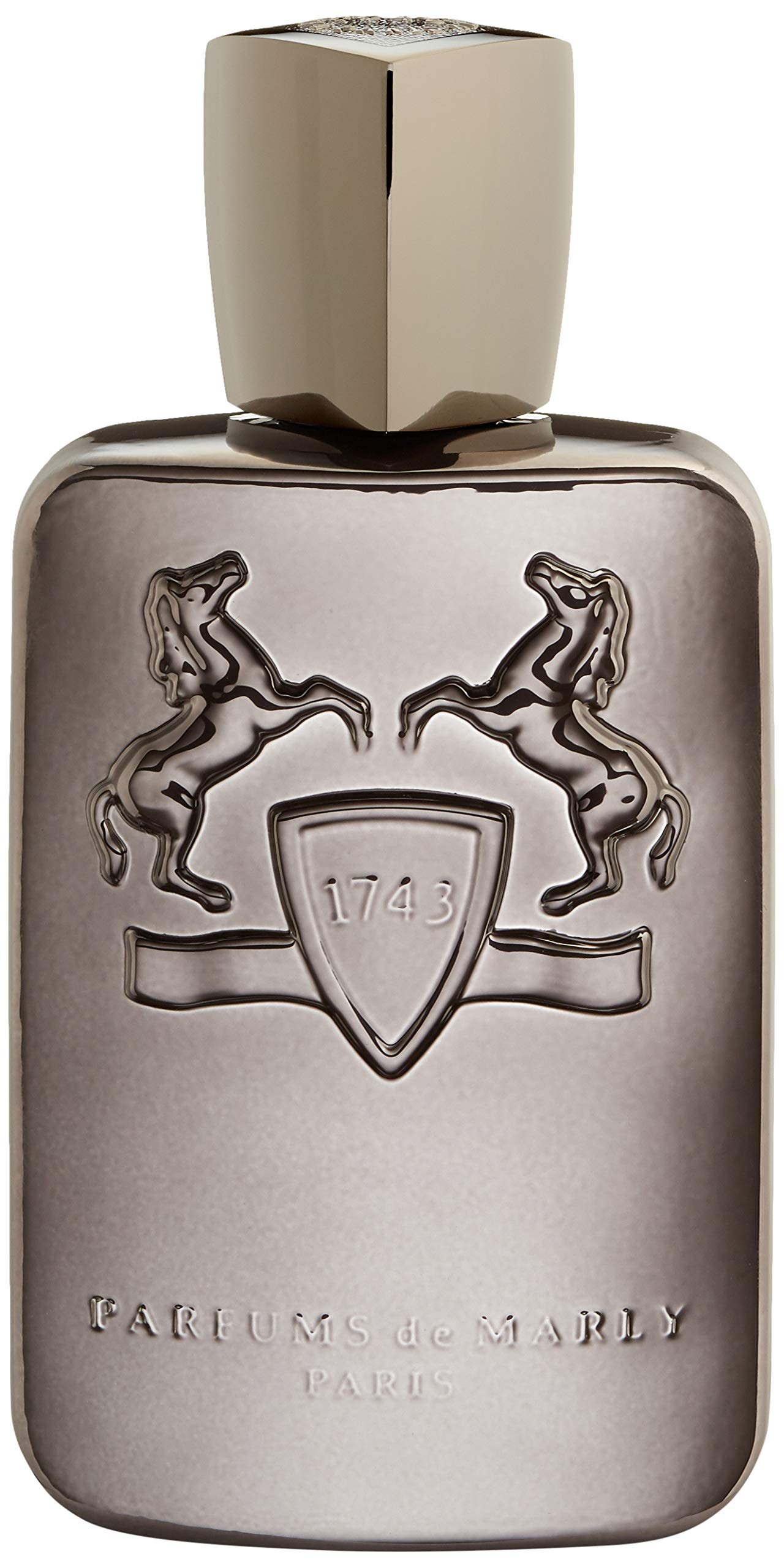 PARFUMS DE MARLY Herod, 4.2 Fl Oz