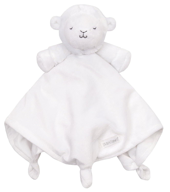 Lora Dora Baby Comforter Blanket LB4272