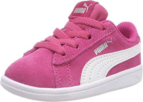 chaussure fille 25 puma