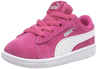 Puma Vikky AC Inf, Sneakers Basses Fille