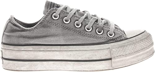 scarpe converse 38