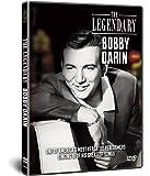 The Legendary Bobby Darin - In Concert [DVD]