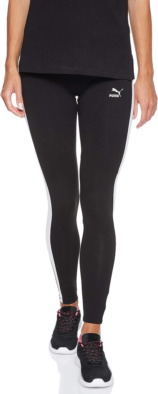 PUMA Damen Leggings: : Bekleidung