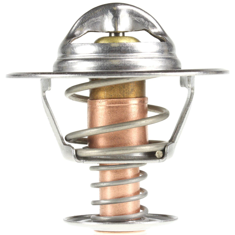 Motorad 2067-180 180f//82c Thermostat