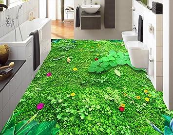 Fußbodenbelag Für Badezimmer ~ Lqwx d wallpaper stock vinyl bodenbelag badezimmer