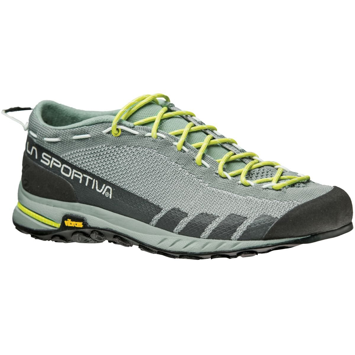 La Sportiva TX2 Hiking Shoe - Women's B01015N4GA 41 M EU|Greenbay